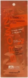 Tannymaxx - Brown Fruity Intansity Deep Tanning Lotion (15ml)