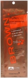 Tannymaxx - Brown Fruity Funatic Dark Bronzing Lotion (15ml)