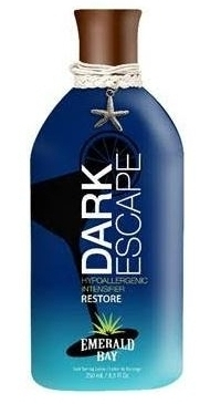 Emerald Bay - Dark Escape (250ml)