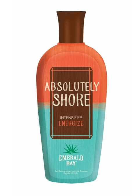 Emerald Bay - Absolutely Shore (250ml)