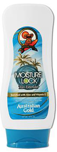Australian Gold - Moisture Lock (237ml)