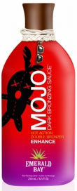Emerald Bay - Mojo (250ml)