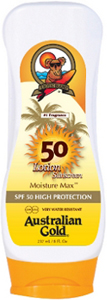 Australian Gold - SPF 50+ Lotion (237ml)