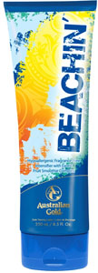 Australian Gold - Beachin´ (250ml)