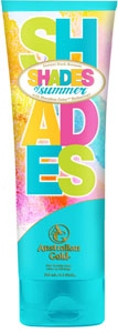 Australian Gold - Shades Of Summer (250ml)