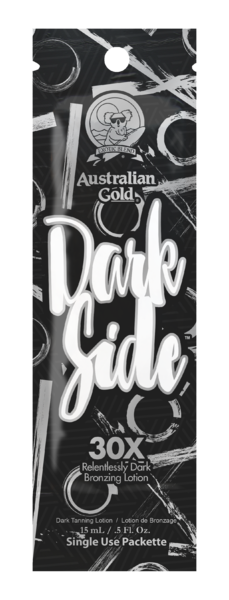 Australian Gold - Dark Side (15ml)