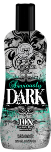 Australian Gold - Deviously Dark (250ml)