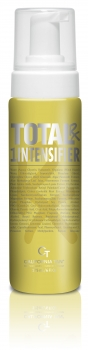 California Tan - Total Rx Intensifier (175ml)