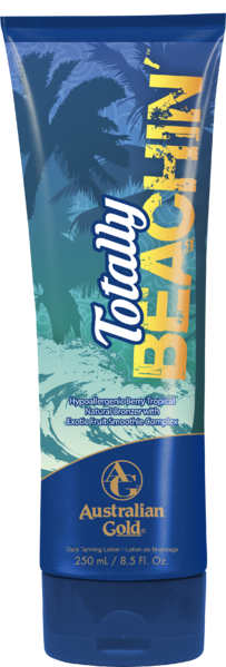 Australian Gold - Totally Beachin´ (250ml)