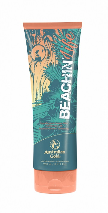 Australian Gold - Beachin´ Life (250ml)
