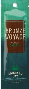 Emerald Bay - Bronze Voyage (15ml)