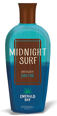 Emerald Bay - Midnight Surf (250ml)