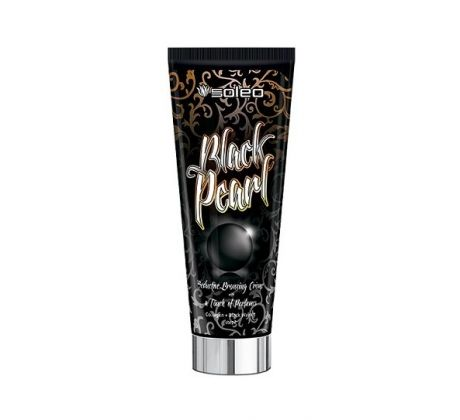 Soleo - Black Pearl (200ml)